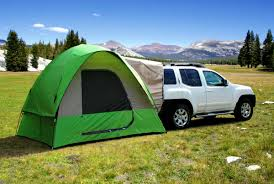 Climbing : Scenic Truck Tents Camping Vehicle Canadian Napier For ... Ozark Trail Dome Truck Tent Toyota Nation Forum Car And 100 Ford F150 Rightline Gear Roof Top On Bed We Took This When Jay Picked Up Flickr Tents Kmart Sportz Napier Outdoors 56 Unfoldable Fbcbellechassenet Mt Rainier Standard Stargazer Pioneer Cascadia Vehicle Cargo Saddlebags Carriers Caridcom Ram Box Rack Overlanding Tacomaaugies Adventures