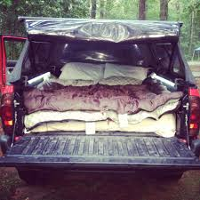 Truck Bed Camping - Air Mattress From Truck Bedz - Http://www ... 042018 F150 55ft Bed Pittman Airbedz Truck Air Mattress Ppi104 30 New Pic Of Silverado 2018 Ideas Agis Truecare 7d 21 Digital Alternating Agis Mobility Arrelas Easy To Use Install Speedsmart Car Review Inflatable Suv W Pump The Dtinguished Nerd Cute Cleaning Toyota Tacoma Truck Bed Air Mattress Blog Toyota Models Airbedz Original Camping Sleep Pick Up Pickup For Amazon Com Ppi 101 Tzfacecom