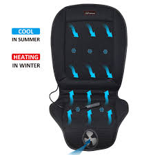 Amazon.com: Naipo Cooling Cooler Car Seat Cushion Cool Cover Pad ... Memory Foam Seat Cushion Set Bodsupport Amazon New Product Cooling Adult Stadium Car Bus Driver Outdoor Amazoncom Wondergel The Origional Seat Cushion With Washable Cover Air Hawk Top Deals Lowest Price Supofferscom My Drivers Fix Dodge Diesel Truck Resource Ergonomic Reviews Office Chair Pillow For Drivers Best Treatment Sciatic Nerve Sciatica Pain Relief Permanent Repair Diy Dodge Ram Forum Forums Truck Driver Cushions Archives Truckers Logic Pssure Relieving Youtube Who Else Wants Gel For And Trailer 5 Cushions R J Trucker Blog