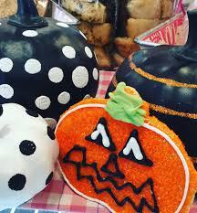 Highwood Pumpkin Fest Hours by Bent Fork Bakery Home Facebook