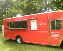 Food Truck — Boothbay Lobster Company - Fresh Seafood & Craft Cocktails Menu Cousins Maine Lobster Lobsta Truck Serving Rolls In California Shark Tanks Award Wning Cousins Maine Lobster Food Truck Alexan A Popular Lobster Food Truck Featured On Shark Tank Debuts Classic From Table Culinary School Orange County Los Angeles And San Francisco Nashville Food Trucks In Tn Bite Into Roll Cape Elizabeth Urban Shack Fifth Avenue Park Slope Brooklyn New The Best Toronto Rental Leasing Inc For Used Adds Second Sacramento