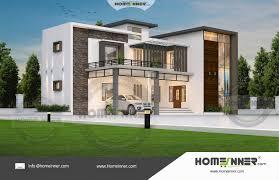 100 Home Dision Kerala Home Design 2019
