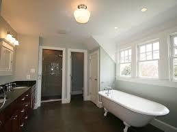 Bathroom Renovation Fairfax Va by Bathroom Bathroom Remodeling Northern Va 00017 Bathroom