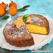 saftiger low carb kokoskuchen mit mandarinen rezept ohne