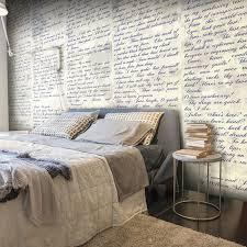 chambres d h e de charme foto tapeta z napisami romeo i tapety na ścianę