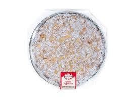confiserie firenze frischer kuchen lidl de