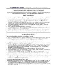 A Comcastnet Mcdonalds Resume Pdf Online Best Resumes Examples Cook