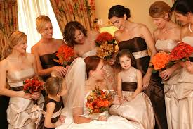 Fall Wedding Photography 03