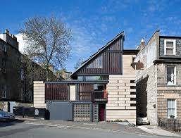 100 Edinburgh Architecture Tag ArchDaily