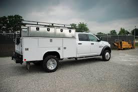 PTR Premier Truck Rental On Twitter: