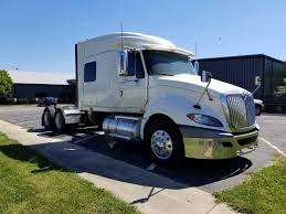 Conventional - Sleeper Trucks For Sale In Illinois Used Daycabs For Sale In Il 2013 Peterbilt 386 406344 Miles 225872 Easy Fancing 422550 Mack Cventional Trucks In Illinois For Sale Used On Pickup Sales Truck Near Me Arrow Donates Volvo Vnl 670 To Women In Trucking Giveaway Freightliner Trucks Intertional Tandem Axle Sleepers N Trailer Magazine Mack All Equipment