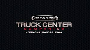 Truck Center Companies - Daimler North America Tours The New HQ ... 2014 Freightliner Cascadia 125 Evolution Nebraska Truck Center Inc 2006 Columbia 120 Nsc Trucks Sports Council 2019 126 Makeawish 24 06192018 Nebrkakansasiowa Home Floyds 47 Juergen Road Grand Island Ne Companies Facebook Tcc New Location Is Now Open 08312017 Used 2007 Kenworth W900 For Sale