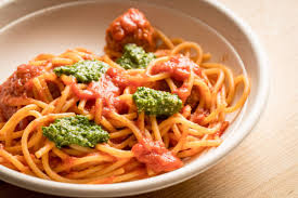cuisine pasta fast food pasta with a dining pedigree arrives in nyc eater