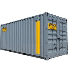 100 Shipping Containers For Sale New York Residential Storage Local NY AVerdi