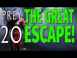 Escape The 13th Floor Walkthrough Youtube by 7 Best Full Walkthrough Of Arizona Sunshine On The Oculus Rift In