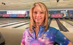 Lynda Barnes Enjoys Strong Support At Wichita's PWBA Stop | The ... Gauge Barnes View Flowers Bath Maine Daigle Funeral Home Lynda Lyndabarnes360 Twitter Tony Dorsett Other Celebrities Turn Out For 1st Als Celebrity Carter At Instore Appearance Crazy Little Staff Pat Odriscoll The Obsession Sandy Postma Usbc Hall Of Fame Class 2013 Youtube Directory Whittier Union High School District Older Blog Posts 2016 Recap Kalel Son Of Krypton Art Superman Wonder Women Gal