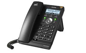 Voice Over IP Phones | Alcatel-Phones Siemens Gigaset S810a Twin Ip Dect Voip Phones Ligo And Accsories From Mitel Broadview Networks Voys Xblue X50 System Bundle With Ten X30 V5010 Bh Asttecs Office Ast 510 Voip Business Voip Buy Online At Best Prices In Indiaamazonin Revive Your Cisco 7941 7961 3cx Phone V12 8 Line Warehouse A510ip Quad Basic Answer Machine Denver Solutions Tech Services Co