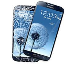 Samsung cell phone repair puter Solutions Montreal