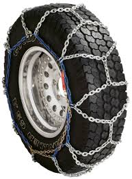 Truck Tire Snow Chains 4 X 4 Grip 265 70 R 16 | EBay Best Buy Vehemo Snow Chain Tire Belt Antiskid Chains 2pcs Car Cable Traction Mud Nonskid Noenname_null 1pc Winter Truck Black Antiskid Bc Approves The Use Of Snow Socks For Truckers News Zip Grip Go Emergency Aid By 4 X 265 70 R 16 Ebay Light With Camlock Walmartcom Titan Hd Service Link Off Road 8mm 28575 Amazonca Accsories Automotive Multiarm Premium Tightener For And Suv Semi Traffic On Inrstate 5 With During A Stock