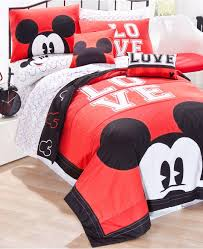 Mickey Mouse Toddler Tent Room In Box Bundle Image Of Bedroom Decor Australia Architecture Minnie Embly