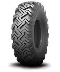 Kenda - ATW Division Bfgoodrich Tyres Australia 4x4 All Terrain Tyres Off Road Wheeltire Packages For 072018 Jeep Wrangler Wheels Dub Rohana Sale Aspire Motoring And Tires At Sears Atv Wheel Tire Package Cheap The Tesla Model 3 And Guide Complete Specs Off Road Accsories National Commercial Programs Government Accounts 52017 Ford F150 Rim And Tire Upgrademod My Setup Youtube Protection Autobodyguard