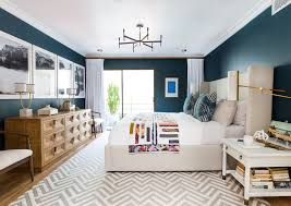 100 In Home Design 5 DowntoEarth Elements To Clude In Your Next