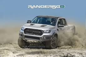 Awesome Ford Ranger Raptor Renderings Show Off Kickass Color Choices ... 2018 Ford F150 Raptor Truck Model Hlights Fordcom Velociraptor 6x6 Ctb Performance New Zealands Leading Raptor American Cars Funny Thing Pinterest Imagen Relacionada Mis Trocas Perronas Color Options Add Offroad Spied 2017 Caught In The Wild Wearing Silver Whats How The Ranger Measures Up To Real Updated 2013 Svt Supercab Test Review Car And Driver Drive Can Flat Out Fly Times Free Press Race Forza Motsport Wiki Fandom