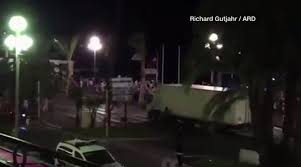 Video Shows Truck Approaching Crowd Before Speeding Into It In Nice ... Nice France Attacked On Eve Of Diamond League Monaco Truck Plows Into Crowd At French Bastille Day Celebration In What We Know After Terror Attack Wsjcom Car Hologram Wireframe Style Stock Illustration 483218884 Attack Hero Stopped Killers Rampage By Leaping Lorry And Laticrete Cversations Truck Isis Claims Responsibility For Deadly How The Unfolded 80 Dead Crashes Into Crowd Time Membered Photos Photos Abc News A Harrowing Photo That Dcribes Tragedy Terrorist Kills 84 In Full Video
