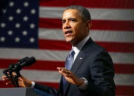 Obama Muslim Prayer Curtain by Obama U0027s Press Conference Where Are The Flags