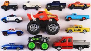 Learn Different Types Of Pick Up Trucks For Kids Children Toddlers ... Different Types Of Convertible Hand Truck Mercedesbenz Starts Trials Of Fully Electric Heavy Duty Trucks Arg Trucking The Many For Purposes Set Different Trucks And Van Truck Bodies Vector Image There Are Many Lifts Out There Some Even Imagine Gastronomy Food Catering Piaggio Bee Commercial Lorry Freezer Tipper Stock Service Lafontaine Ford Sticker Design With Toys Royaltyfree Types Stock Vector Illustration Logistic Learn Pick Up Kids Children Toddlers Set White Side 34506352