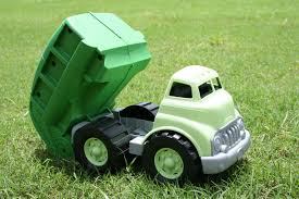 Green Toys - Recycling Truck - DOTZ 124 Diecast Alloy Waste Dump Recycling Transport Rubbish Truck 6110 Playmobil Juguetes Puppen Toys Az Trading And Import Friction Garbage Toy Zulily Overview Of Current Dickie Toys Air Pump Action Toy Recycling Truck Ww4056 Mini Wonderworldtoy Natural Toys For Teamsterz Large 14 Bin Lorry Light Sound Recycle Stock Photo Image Of Studio White 415012 Tonka Motorized Young Explorers Creative Best Choice Products Powered Push And Go Driven 41799 Kidstuff Recycling Truck In Caerphilly Gumtree