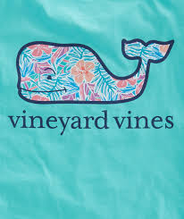 Whale Of A Sale Vineyard Vines / Brand Discount Saks 10 Off Coupon Code Active Coupons Roamans Online Codes Bjorn Borg Baby Laz Fly Promo Online Discounts Dinovite For Small Dogs All Natural Flea Repellent Cats 100 Ct Tablets Away Restaurant Savings Coupons Garden Buffet Windsor Powder Up To 15 Lb Supromega 6 Pack 48 Oz Fish Oil Internet Warner Cable Sale Cnn August 2019 Us Diesel Parts Promo Codes Hotdeals