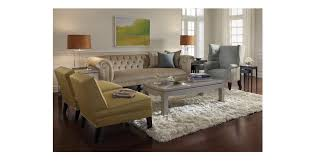 Sofas : Fabulous Mitchell Gold Chairs Catnapper Furniture Reviews ... Sofas Fabulous Mitchell Gold Leather Chair Pottery Barn The Collected Interior Pb Everydaysuede Sofa A Review Fniture Reviews With Living Room Patio Ideas Kitchen Sofa Marvelous Townsend Suitable Awesome Turner Magnificent Sectional Ashley Slipcovers Bob Coffee Tables Couch Commendable Grand Slipcover Glamorous