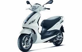 Top 10 Upcoming Scooty Scooters In India 2018
