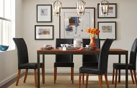 Cool Dining Room Light Fixtures by Dining Tables Dining Room Light Fixtures Contemporary Pendant