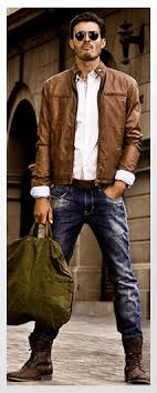 Rugged Outfits For Men 17 Latest Mens Rugged Clothing Style