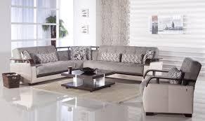 Ava Velvet Tufted Sleeper Sofa Canada by Furniture U0026 Rug Ashley Sectional Reclining Sectional Sofas