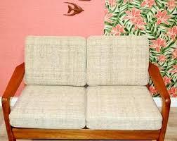 1960s living room etsy