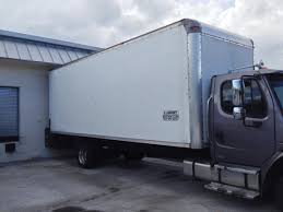 Delivery Truck At Loading Dock - Employee Or Independent Contractor? Home Nova Technology Loading Dock Equipment Installation Lifetime Warranty Tommy Gate Railgate Series Dockfriendly Mson Tnt Design The Determine Door Sizes Blue Truck At Image Scenario Cpe Rources Dock With Truck Bays In Back Of Store Stock Photo Ultimate Semi Back Up Into Safely Reverse Drive On Emsworth Ptoons And Floating Platforms Inflatable Shelter Stertil Products Freight Semi Trucks Cacola Logo Loading Or Unloading At