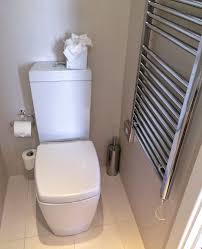 Portable Bathtub For Adults In India by Toilet Wikipedia
