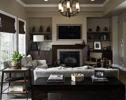 100 Home Decoration Interior 18 Top