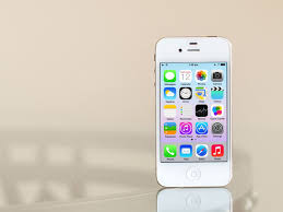 Update Iphone 4 To Ios 8 With Itunes Best Mobile Phone 2017