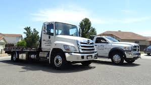 Tow Truck Services In Sacramento Home Truck Road Service Truck Roadside Service Archives A2z Diesel Services Tire Distributor Vec Emergency Editorial Stock Photo Image Of Russia Mikes And Trailer Repair Road Service North America Equipment 20373144 At North Bay Center Fairfield Ca Heavy Towing In Wytheville Va Civic Transport Oakland Roadside Assistance Ocala Fl 24 Hour Side