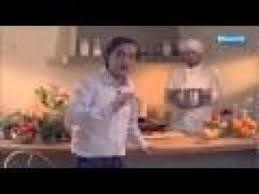 bad blague cuisine bad blagues palmashow yves cote de porc