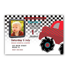 Monster Truck Invitation Boy Birthday Race Party Red – Pink The Cat Monster Truck Party Printables Set Birthday By Amandas Parties Invitation In 2018 Brocks First Birthday Invite Car Etsy Fire Invitations Tonka Envelopes Engine Online Novel Concept Designs Jam Free British Decorations Supplies Canada Open A The Rays Paxtons 3rd Party Trucks 1st 2nd 4th Ticket Iron On Blaze And The Machines Baby Shark Song Printable P