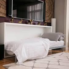 Murphy Beds Orlando by Transforming Furniture Resource Furniture
