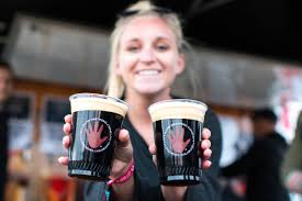 Left Hand Brewing Hops and Handrails 2017 – Boulder Lifestyle Magazine