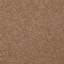 Platinum Plus Kingship II - Color Barnwood Texture 12 Ft. Carpet ... Old Wood Texture Rerche Google Textures Wood Pinterest Distressed Barn Texture Image Photo Bigstock Utestingcimedyeaoldbarnwoodplanks Barnwood Yahoo Search Resultscolor Example Knudsengriffith The Barnwood Farmreclaimed Is Our Forte Free Images Floor Closeup Weathered Plank Vertical Wooden Wall Planking Weathered Of Old Stock I2138084 At Photograph I1055879 Featurepics Photos Alamy