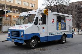 NYers Lodge Over 7,000 Ice Cream Truck Complaints In 4 Years Big Bell Ice Cream Truck Menu Pinterest Atlantatruckicreamcharactersicejpg Chocolate Website For The Dogs Mcdonalds Cancels Smoothie Giveaway Full Tilt Rolling Out Creating New Flavor With The Ice Cream Truck Display Board Products Georgia In Atlanta Ga Marks Journal Two Roosters Second Great Local Childrens Birthday Party Kids Uber Free Day 2017 Popsugar Food Affordable Catering Parties Become An Vendor With Southern Youtube That Sci Fi Girl Dragcon 2011