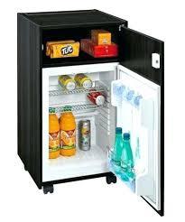mini frigo de bureau racfrigacrateur de bureau mini frigo de bureau edtid mini